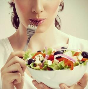 fogyókúra mit nem szabad enni
