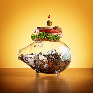 2 hét alatt 8 kiló mínusz: próbáld ki a fehérjediétát - mintaétrenddel! | abisa.hu
