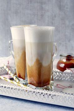 égő zsír kávé elülső zömök zsírégetés