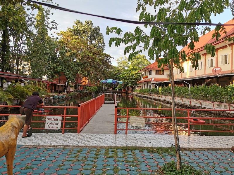 fogyás Chiang Mai