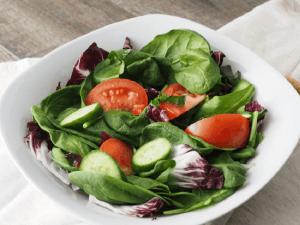 hogyan kell egészségesen lefogyni