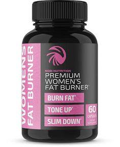 Filléres, csípős zsírgyilkos: 1 hét alatt 2 kilót fogyhatsz a chilidiétával - Fogyókúra | Femina