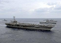 haditengerészet felesége lefogy)