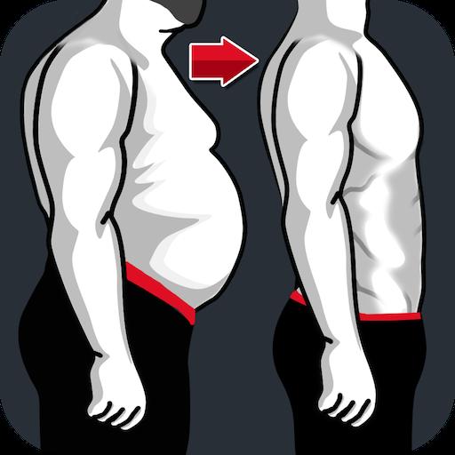 Letöltés Lose Weight in 30 Days Android: Alkalmazások