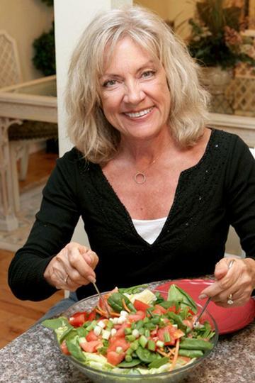 Kollagén fogyókúrához - Fogyókúra | Femina