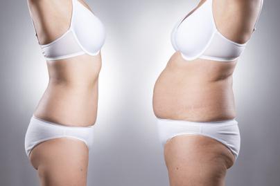 Level-diéta – az igazi? | Well&fit
