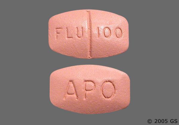 Fluvoxamine vélemények - Gyógyszerész véleményező: Online gyógyszertár vélemények