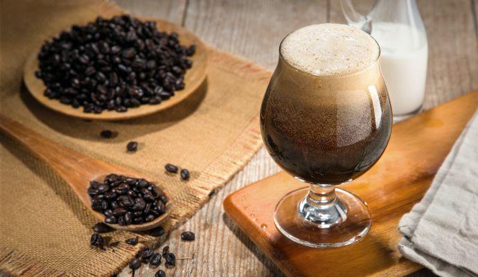 fogyni kávét finoman finoman szállítók