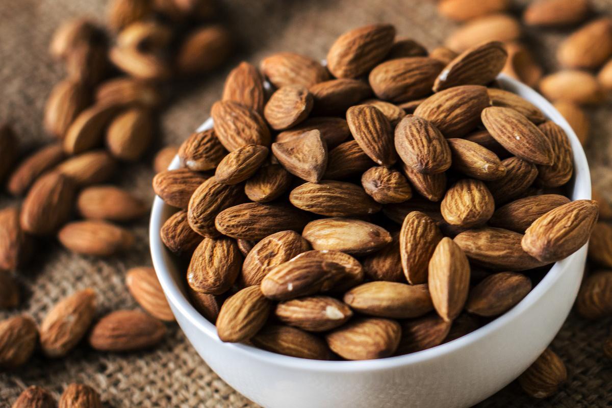 10 természetes étvágycsökkentő - abisa.hu