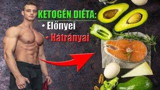 leggyorsabb diéta