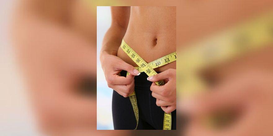 Terhesség és elhízás