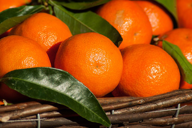 Egészséges szokások, amelyek segítenek a fogyásban | Fitneszguru