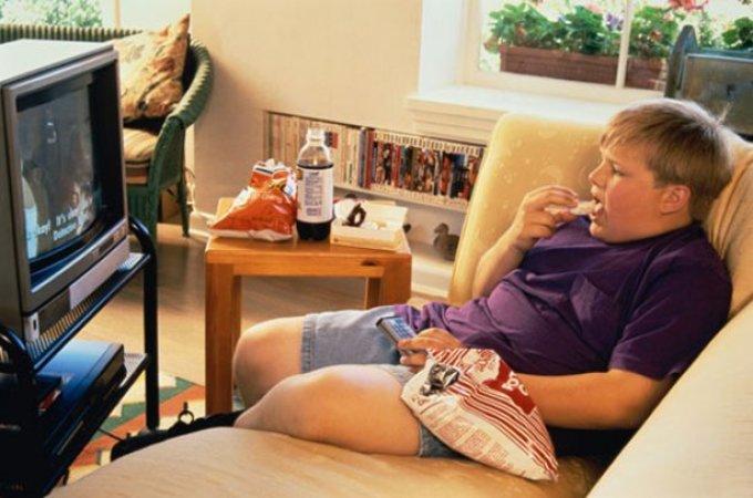 tippeket, amelyek segítenek gyermekének fogyásában