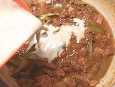 marhahús ragu fogyókúra)