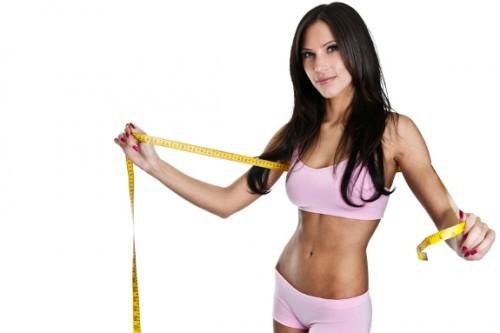 fogyás jó tippeket a zsírégetők negatív egészségügyi hatásai