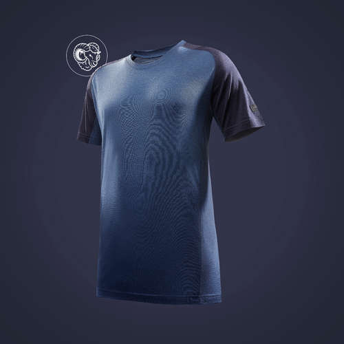 test vékony póló)