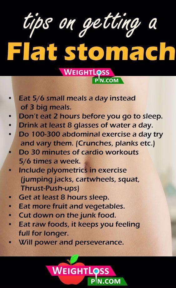 The 20 Minute Yoga Routine Every Beginner Needs in | Fitnesz gyakorlatok, Gyakorlatok, Fitnesz