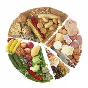 90 napos diéta szénhidrát nap