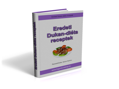 Túlélni a Dukan diétát, második felvonás