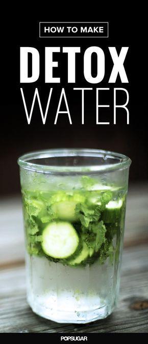 karcsúsító természetes italok
