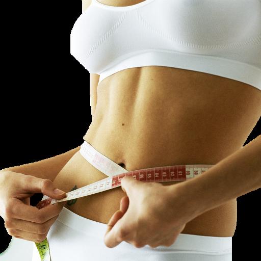 hogyan veszíti el a zsírját? mi veszített fogyás