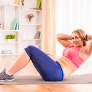 Tippek fogyni vágyó, kezdő futóknak | Futásról Nőknek