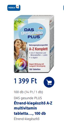 XENICAL mg kemény kapszula - Gyógyszerkereső - Háabisa.hu