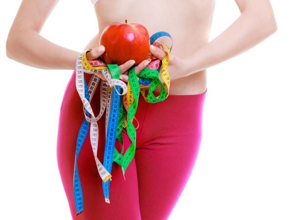 mit kell enni a zsírégetés érdekében