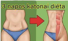 fogyás próbálkozás nélkül ibutamoren zsír veszteség