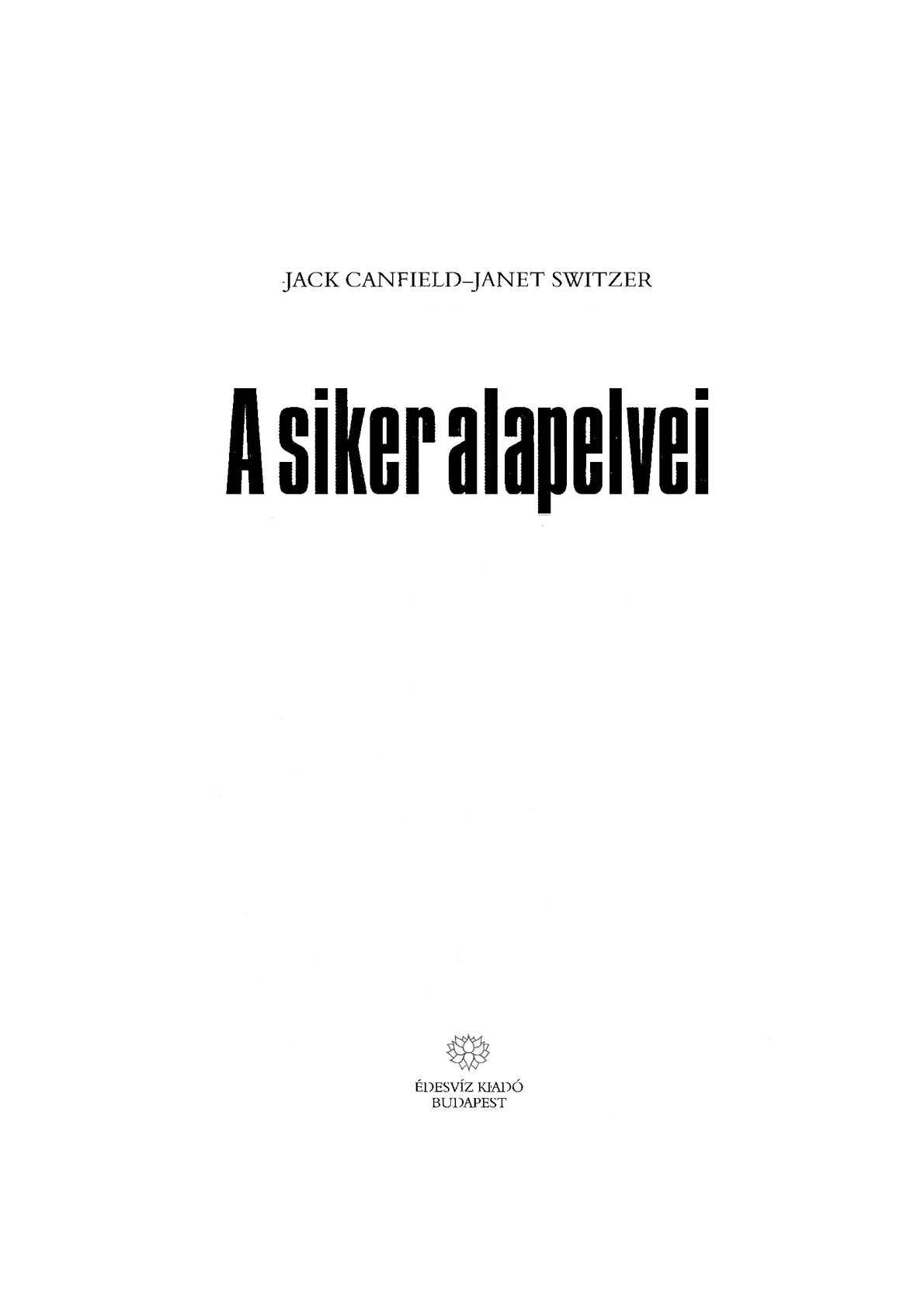 Stephen King - Végítélet 2