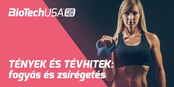 FittÉabisa.hu - Rád Szabott Étrend, Diéta, Fogyás, Egészséges táplálkozás