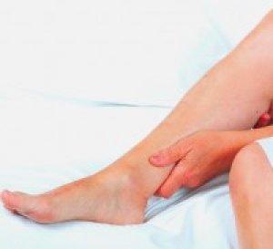 Feledékenység, könnyű vérzés – ez B12 hiány - Napidoktor