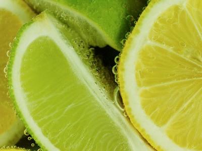 citrom fogyókúra
