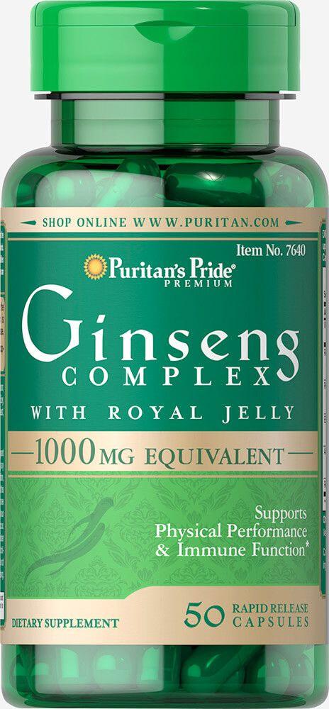 Ginseng - előnyös tulajdonságok és ellenjavallatok, tinktúra használata - Az olaj