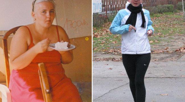 Fogyás 1 hónap alatt futópaddal – A tökéletes alakformálás titka
