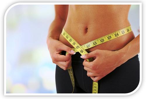 """10 tévhit a zsírégetésről, avagy mitől is """"ég"""" a zsír?"""