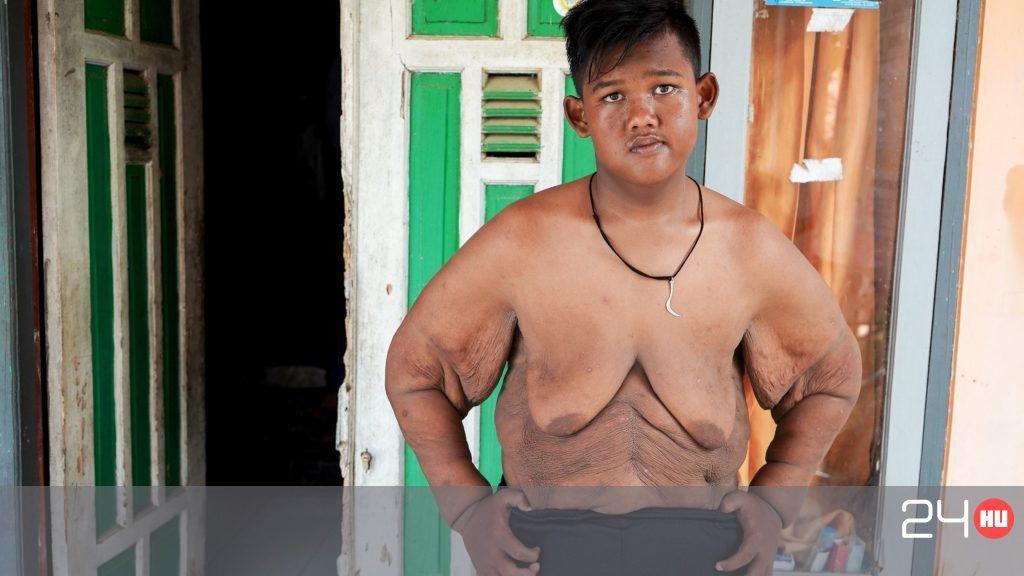 55 éves nő lefogy)