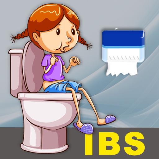 IBS: 7 jel, hogy a bélrendszered leromlott! | Peak girl