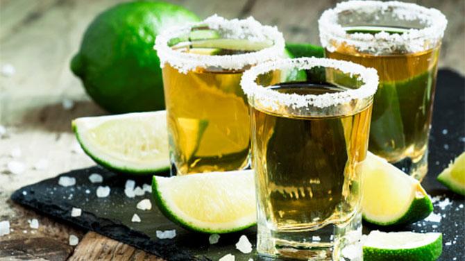 hogyan lehet lefogyni és inni sört)