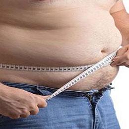 6 ok, amiért zsír helyett izomból fogysz