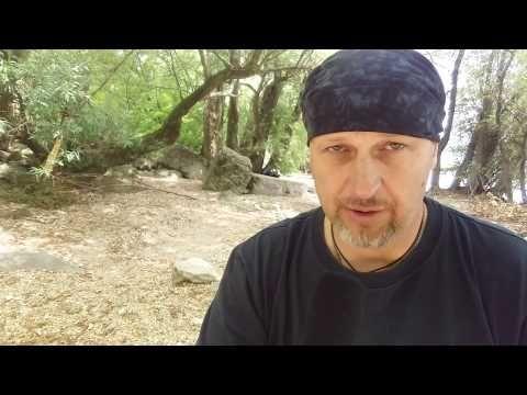 Férfi vagyok, fogyni akarok! | Diéta és Fitnesz