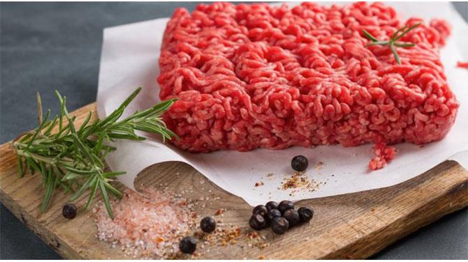 hogyan lehet eltávolítani a zsírt az őrölt bárányból)
