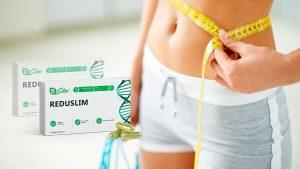 Diétás étrend fogyókúrázóknak