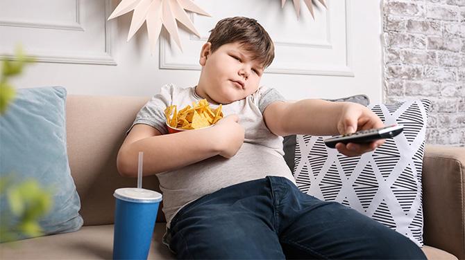 hogyan lehet elhízott gyermek fogyni im kétségbeesett, hogy lefogy segítséget