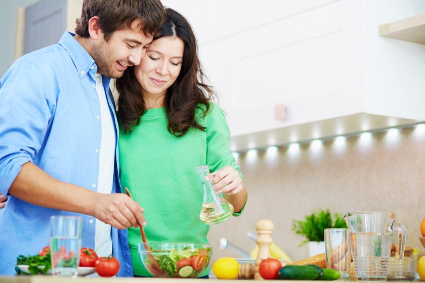 4 egészséges fogyási stratégia