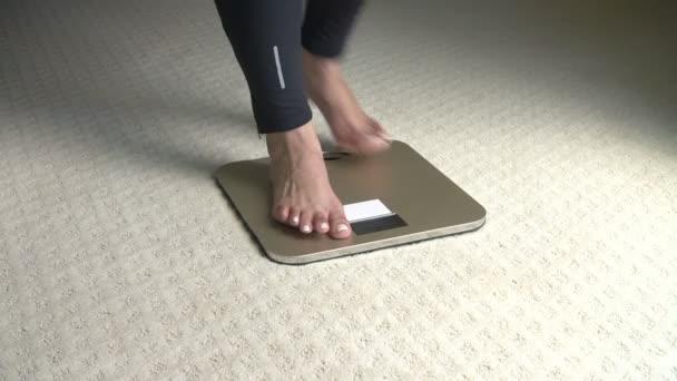 elhízott személy lefogy