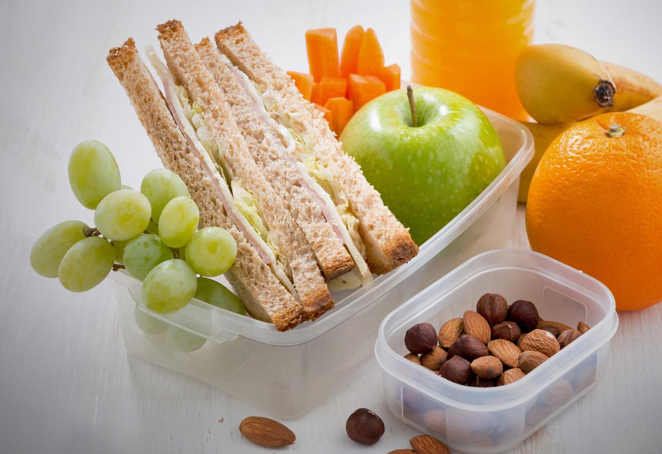 Egészséges zsíros ételek fogyáshoz - Fogyókúra   Femina