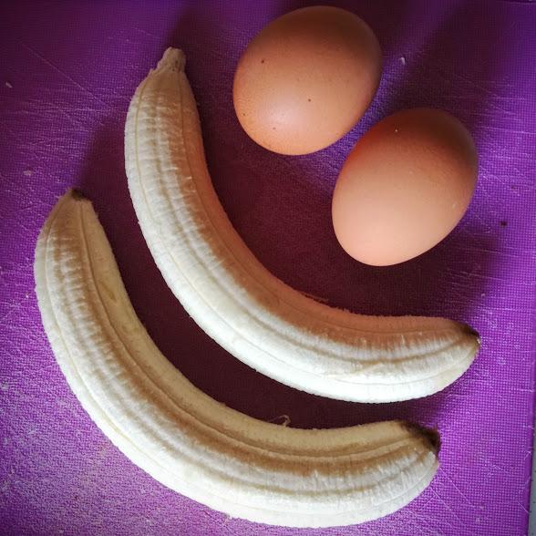 banánpalacsinta kalória)