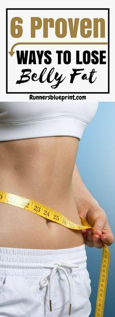 nem veszi észre a zsírvesztést nincs gyors fogyás a zsíron