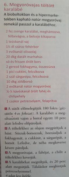 vajon a sárgarépa zsírt éget- e?)